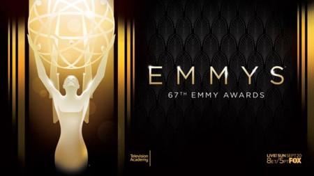 Los Emmy 2015 se verán en directo en Canal+ Series Xtra