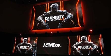 Call of Duty lleva más de 250 millones de unidades vendidas y Black Ops 3 fue el más vendido en 2015