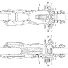 Foto 6 de 16 de la galería patentes-harley-davidson en Motorpasion Moto
