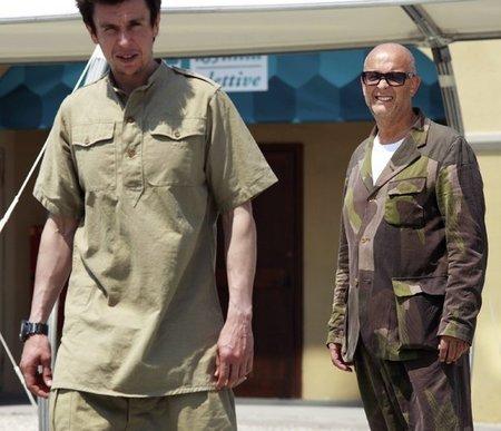 camouflagesuit.jpg