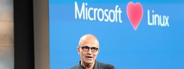 Microsoft es más Open Source que nunca, pero será difícil que Windows deje de ser propietario