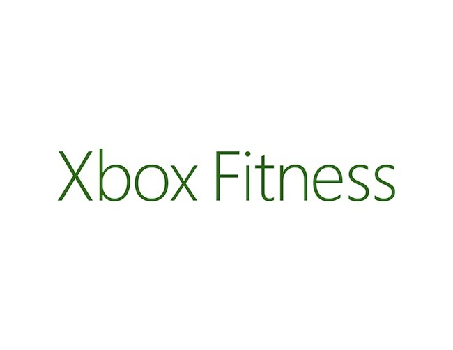 Foto de Xbox Fitness (10/11)