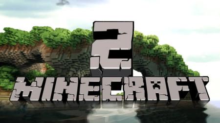 ¿Qué narices es ese Minecraft: Pocket Edition 2 que está en lo más alto de pago en la App Store?