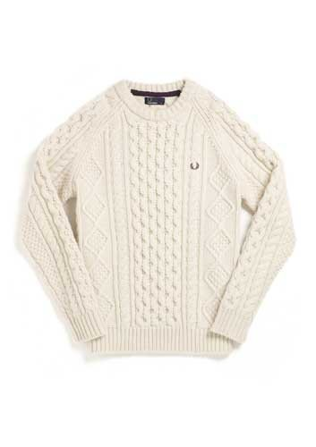 Fred-Perry-hombre-jersey