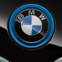 La familia de autos eléctricos de BMW seguirá creciendo con la presentación del nuevo i5 en Frankfurt