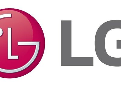 LG apostará por los robots para asistencia doméstica y llevará sus primeros modelos al CES