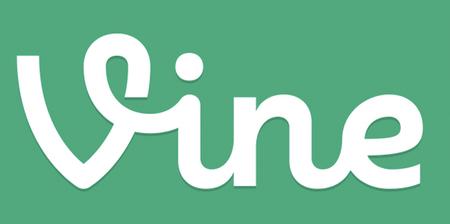 Twitter integra ya los videos de Vine, ¿un pronto lanzamiento?
