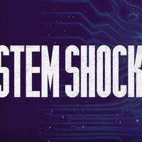 El remake de System Shock no llegará en 2017 y se retrasa hasta el segundo trimestre de 2018