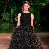 Los 100 mejores looks del segundo día de la Semana de la Moda de Nueva York