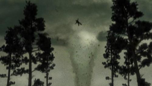 Seis escenas que demuestran que 'Z Nation' es una serie absurda, muy absurda