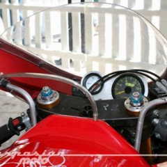 Foto 17 de 38 de la galería jarama-vintage-festival-2013 en Motorpasion Moto