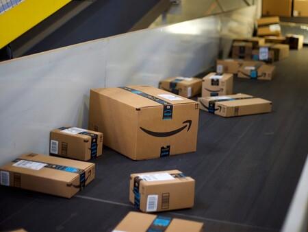 Cómo reclamar a Amazon si tienes problemas con un producto en garantía