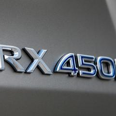 Foto 66 de 142 de la galería lexus-rx-2020-presentacion en Motorpasión