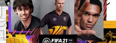 """Que gastes dinero en las loot boxes de FIFA es prioridad para EA: """"estamos haciendo lo que podemos para dirigir a los jugadores a FUT"""""""