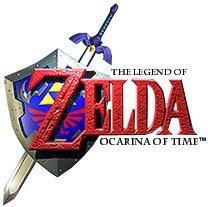 El auténtico Link (de Zelda)