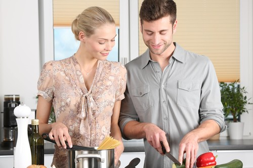 Los mejores propósitos para el 2019 si quieres comer más sano