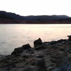 Foto 14 de 20 de la galería fotos-con-el-zte-axon-7 en Xataka