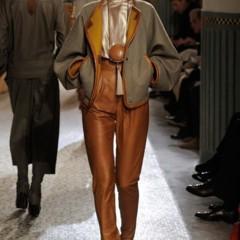 Foto 19 de 21 de la galería hermes-otono-invierno-20112012-en-la-semana-de-la-moda-de-paris-entre-africa-y-el-minimalismo-de-lemaire en Trendencias