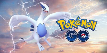 Pokémon GO: todos los Jefes de Incursión para derrotar durante el evento Psicoespectáculo