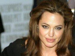 Las mujeres fértiles son más atractivas.