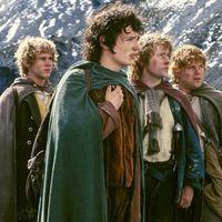 Nuevos detalles de la serie de 'El Señor de los Anillos' de Amazon: cinco temporadas, spin-off y 1.000 millones de dólares