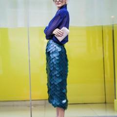 Foto 5 de 11 de la galería semana-de-la-moda-de-olivia-palermo en Trendencias