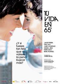tu_vida_en_65_min