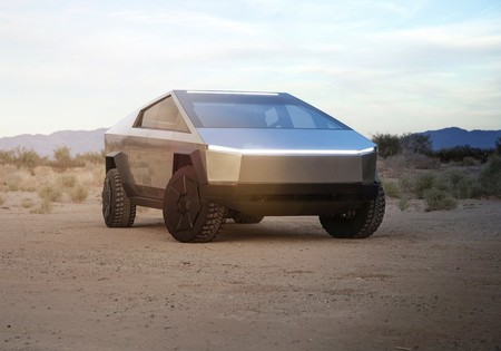 Tesla Cybertruck 2022 1280 03