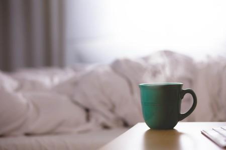 Las claves para superar una gripe con éxito