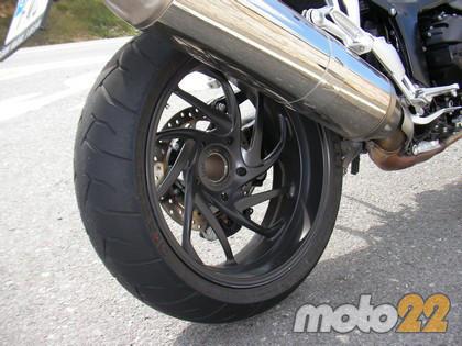 BMWK1200RSport