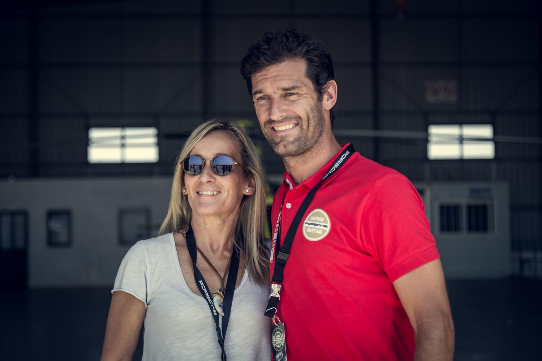 Foto de Iberian Porsche Meeting (144/225)