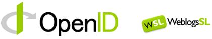 OpenID, nuevo sistema de comentarios en MotorPasion