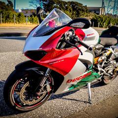 Foto 13 de 13 de la galería ducati-panigale-v2-tricolore-2021 en Motorpasion Moto