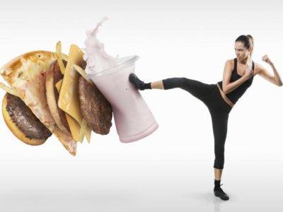 La adherencia a la dieta o por qué no te sirven las dietas milagro