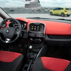 Foto 36 de 55 de la galería renault-clio-2012 en Motorpasión