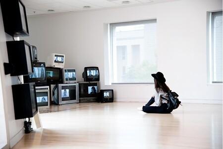 Televisión de pago barata: precios, canales y servicio de Virgin, Agile TV, Zapi TV, Ahí+ y otros
