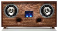 Tubecore Duo, un altavoz modular y personalizable a tu gusto