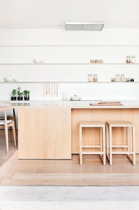 cocina-estanteria-5.jpg