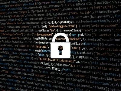 WannaCry, el detonador de un negocio casi en pañales: los ciberseguros