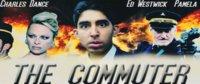 """The Commuter"", cortometraje rodado íntegramente con un Nokia N8"