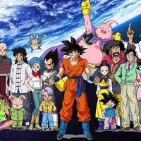 Dragon Ball Super llegará a la televisión abierta en México por Canal 5