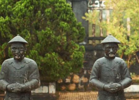 Vietnam en un minuto. Vídeos inspiradores