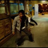 Tony Jaa debutará en Hollywood con 'Fast & Furious 7'