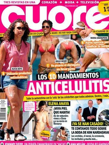 celulitis-revista
