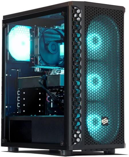 Sedatech PC Pro Gaming