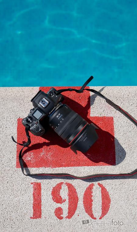 Canon Eos R5 02