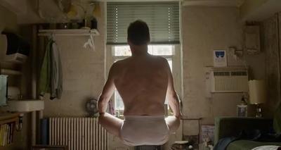 Y el Óscar a la mejor fotografía es para Birdman