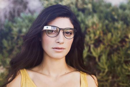 Ray-Ban y Oakley se suben al tren de las Google Glass