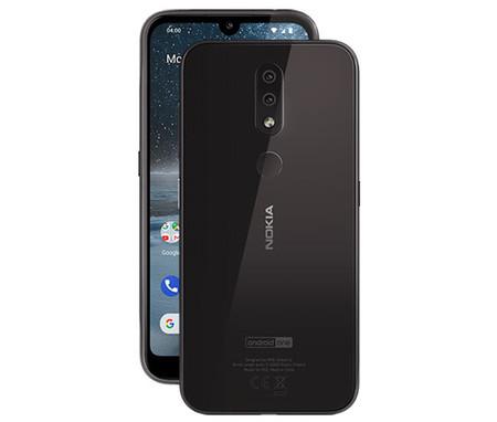 Nokia 4 2