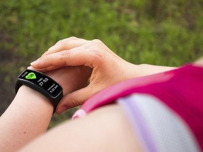 ¿Qué tiene que tener un reloj para corredores para que realmente merezca la pena?